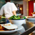 Siracusa | Cna ristorazione: fari accesi sulla programmazione