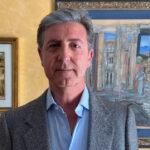 Siracusa | Salvatore Martinez nuovo soprintendente, subentra a Donatella Aprile