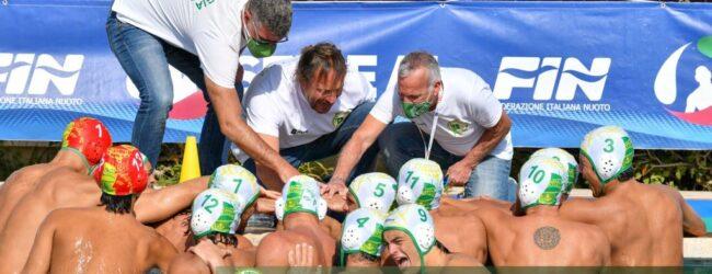 Siracusa | Tour de force per l'Ortigia, pronta a giocarsi tutto
