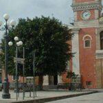 Melilli | Progetto di riqualificazione per 1,3 Mln di euro