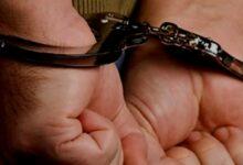 Avola | Aggredisce finanziere durante un controllo: arrestato ventinovenne