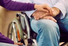 Lentini | Assistenza domiciliare dei disabili, via al servizio nei tre comuni del distretto socio-sanitario 49