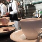 Lentini | Cliente consumava al bancone, chiuso per cinque giorni chiosco-bar