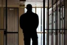Palermo | Suicida poliziotto penitenziario in servizio nella casa circondariale di Pagliarelli