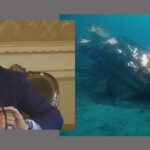 Augusta | Ritrovamento Junker sproni il rientro dei cimeli del museo della Piazzaforte