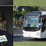 Melilli | Il CGA accoglie la sospensiva sul servizio trasporto studenti