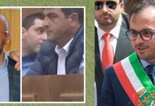 Melilli | Si allarga la maggioranza in Consiglio Comunale a sostegno del Sindaco Carta