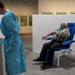 Sicilia | Covid, la Regione crea altri 17 hub di vaccinazione