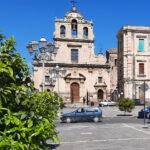 Lentini | Restauro della Chiesa Madre, aggiudicati i lavori a impresa catanese