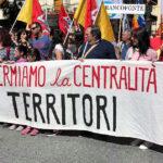 Lentini | Conflitti ambientali, il ruolo dei comitati territoriali oltre le retoriche dominanti