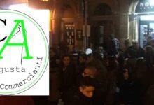 Augusta | Comitato Commercianti pressa l'amministrazione comunale sulle riaperture