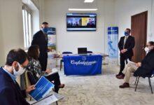 Siracusa | Le istanze di Confartigianato Imprese Siracusa ai parlamentari nazionali