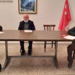 Lentini | Discarica Grotte S. Giorgio, esposto-denuncia del Comitato unitario sanità pubblica