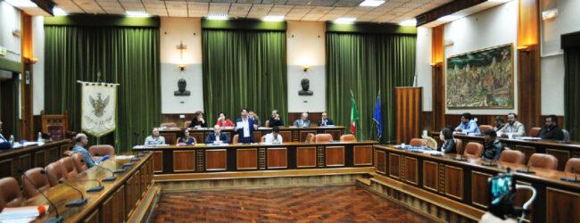 Lentini | Il consiglio comunale torna in aula, seduta convocata per giovedì
