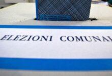 Lentini | Elezioni amministrative rinviate, si voterà in autunno