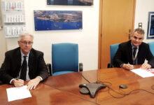 Augusta | Sasol e Sonatrach insieme per partecipare alla proposta regionale di una Hydrogen valley.