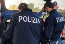 Siracusa | Controlli anti Covid: sanzionate 8 persone