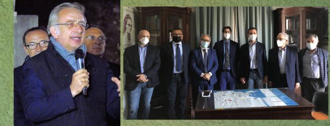 Siracusa | Rivoluzione Lega Sicilia