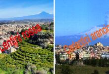 """Lentini verso la proroga della """"zona rossa"""". Carlentini torna all'arancione?"""