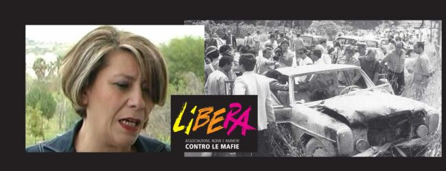 "Augusta | L'associazione Libera incontra gli istituti superiori del ""Mègara"" e ""Ruiz"""