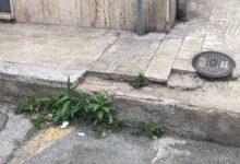 Augusta | Disabilità: addio barriere architettoniche e al via la consulta. Amenta incontra il sindaco