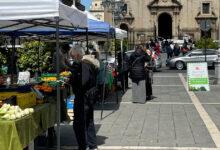 Lentini | Slow Food, l'assemblea rinnova il comitato di condotta