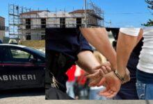 Siracusa e Provincia | Occupazione abusiva di alloggio popolare: arrestata dai carabinieri