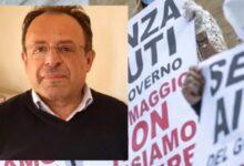 Roma | Pochi aiuti dal Governo: riesplode la rabbia di ristoratori e commercianti