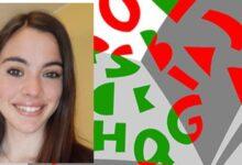 Siracusa | La studentessa Giulia Greco finalista nazionale alle Olimpiadi di italiano
