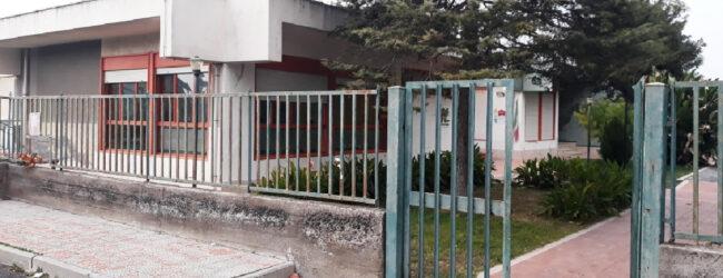 Lentini | Edilizia scolastica, Comitato Antudo: «L'amministrazione faccia chiarezza»