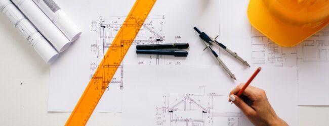 Lentini | Affidamento servizi professionali, il Comune lavora alla formazione di un elenco