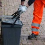 Lentini | Servizio d'igiene urbana, dodici lavoratori positivi al Covid