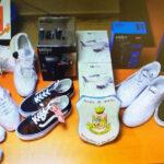 Lentini | Rubano scarpe e droni a Ragusa, due catanesi in fuga fermati dalla polizia