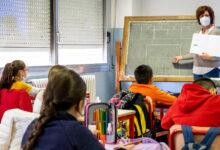 Sicilia   Scuola, da lunedì 26 aprile si torna in aula: la circolare della Regione