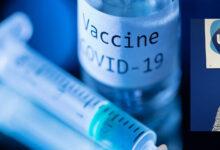 Catania | Campagna vaccinale, il suggerimento di Ugl salute Sicilia al presidente Musumeci