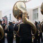 Melilli | Manifestazione di interesse per la costituzione corpo bandistico comunale