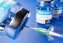 Catania | Open Day, Ugl: estendere i vaccini anche agli Under sessanta