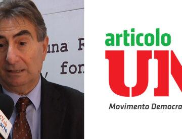 Palermo   Pippo Zappulla lancia la sfida al centro destra per le prossime regionali