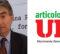 Palermo | Pippo Zappulla lancia la sfida al centro destra per le prossime regionali