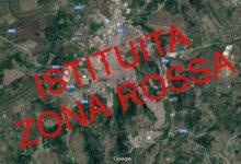 """Ordinanza di Musumeci, Lentini e Carlentini sono ufficialmente """"zone rosse"""""""