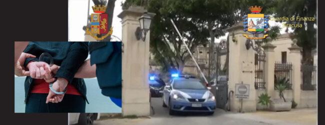Siracusa e Catania | Stroncato traffico di stupefacenti tra l'Italia e gli Stati Uniti