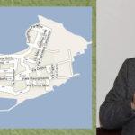 Augusta | Viabilità. Mimmo Di Franco sprona l'amministrazione comunale