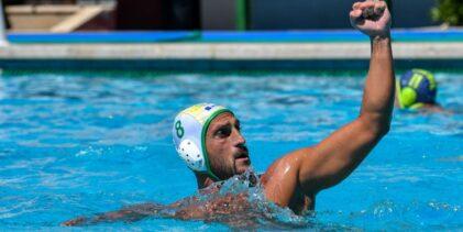 Siracusa   Impresa riuscita: Ortigia al quinto posto in A1 e qualificazione in Euro Cup