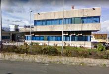 Francofonte | Vaccinazione anti Covid avanti, il sindaco: «Essenziale per ripartire»