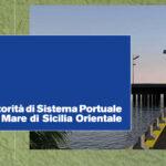 Augusta | Porto e Pnrr, la replica dell'Adsp ai movimenti politici: «Predisposti ben nove progetti»