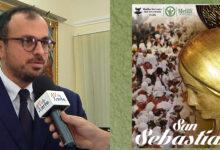 Melilli | Nessun pellegrinaggio per la Festa del Santo Patrono