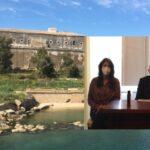 Augusta | Castello Svevo: No ad un tentativo di omicidio culturale. Presentata petizione
