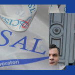 Palermo | Cisal incontra Leoluca Orlando