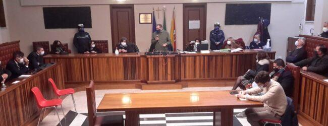 Augusta | Lega Sicilia- Cantiere popolare: si profila una collaborazione in Consiglio comunale