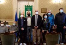 Augusta | La consulta per la disabilità è ora operativa: Sebastiano Amenta la presiede